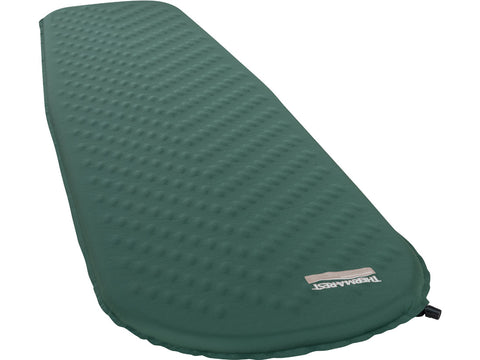 Thermarest Trail Lite Mattress