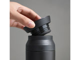 Insulated Travel Tumbler - 500ml