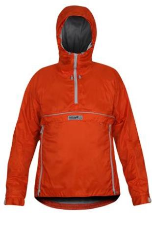 Men's Flame Velez Adventure Light Waterproof Smock