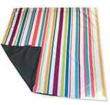 PACMAT Family Size: Waterproof Picnic Blanket