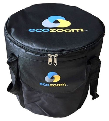 EcoZoom Carry Bag - for Dura and Versa