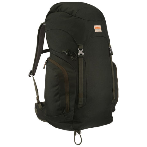 Heritage Cyclone 43ltr Backpack