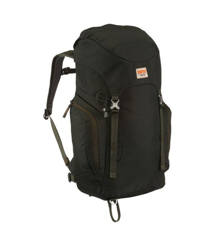 Heritage Trail 25 Backpack