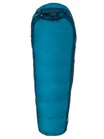 Kids' Trestles 30° Sleeping Bag