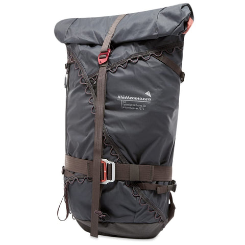 Ull Klättermusen Alpine Superlight Backpack 20L