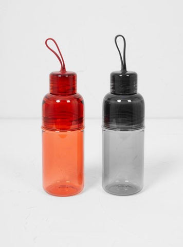 Kinto Workout Bottle