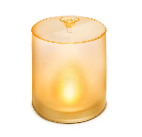 Luci Candle Solar Light