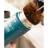 Klean Kanteen 4 Piece Brush Set