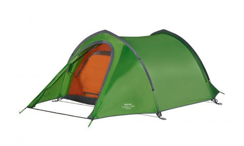 Scafell Tent 300 3P Tent