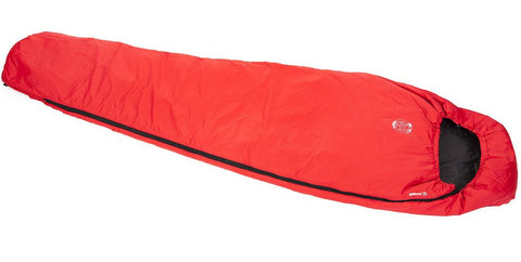 Softie 3 Solstice / Merlin Snugpak Sleeping Bag
