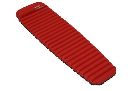 Thermocore Air Mattress