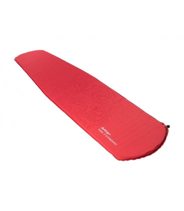 Trek 3 Standard Sleeping Mat