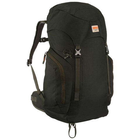 Heritage Cyclone 33ltr Backpack