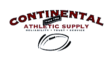 Continental Athletic Supply