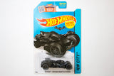 061/250 - Batman Arkham Knight Batmobile