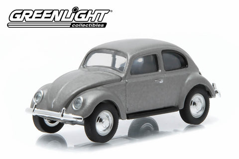 1940 VW Beetle Split Window