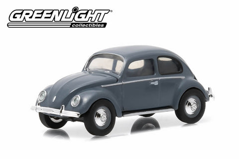 1950 Volkswagen Type 1 Split Window Beetle