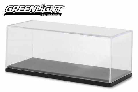 1:43 Greenlight Acrylic Case