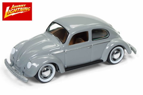 1950 Volkwagen Split-Window Beetle (Version B)