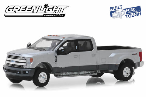 2019 Ford F-350 Lariat (Ford Trucks 100 Years)