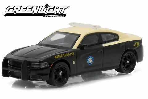2015 Dodge Charger - Florida Highway Patrol