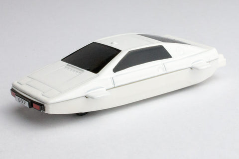 Lotus Esprit (The Spy Who Loved Me)
