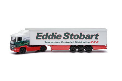 Eddie Stobart Fridge