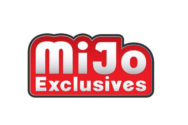 MiJo Exclusives