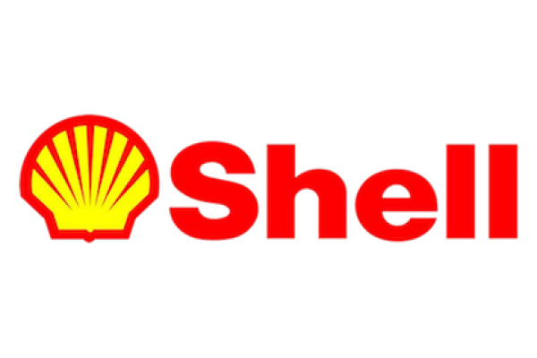 Shell Exclusives