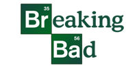 Vehicles from Breaking Bad
