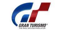 Vehicles from Gran Turismo