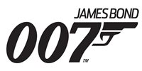 Vehicles from James Bond, 007