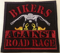 BARR Support Patch