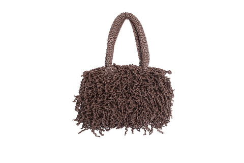 Happy Bag Full Fringe