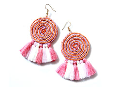 Pop Earrings