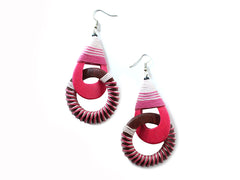 Ratih Earrings
