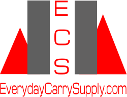 everydaycarrysupply