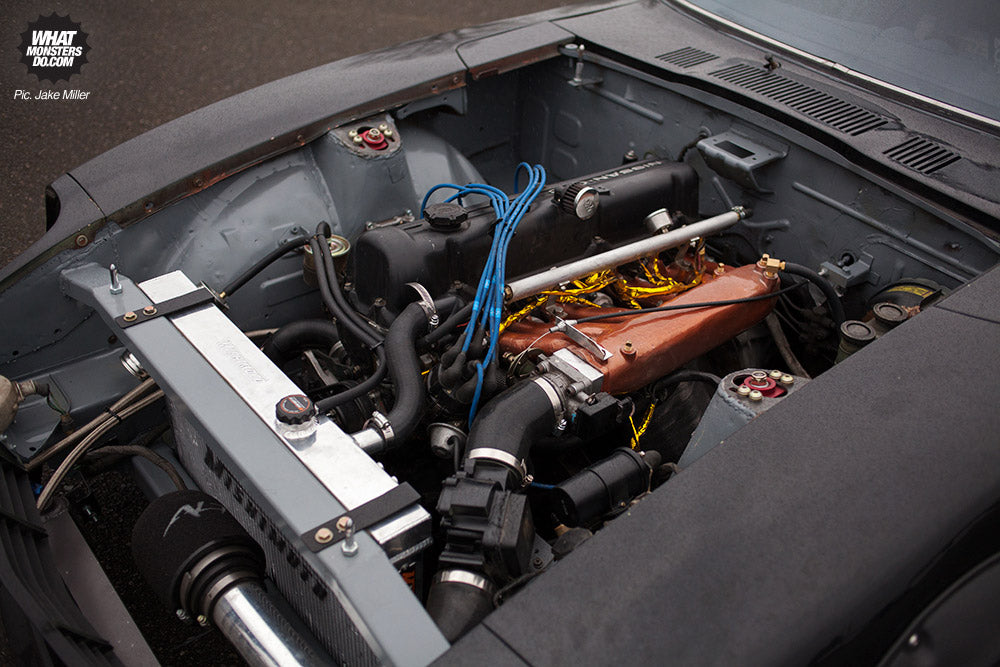 1977_Datsun_280z_engine_Jake_Miller_3
