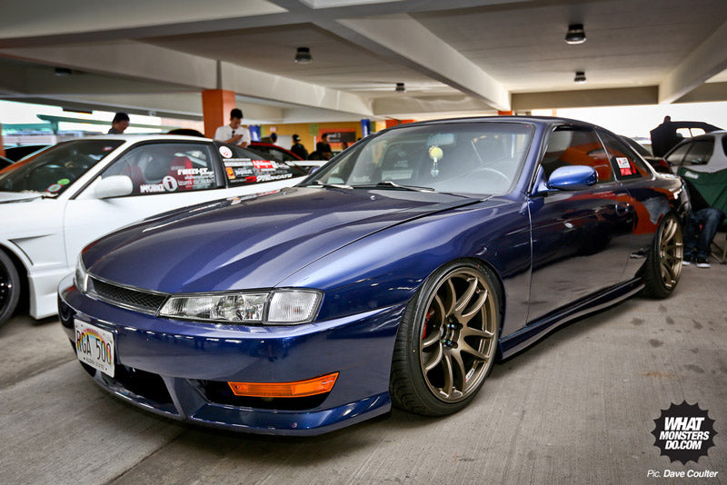 240sx_S14_Wekfest_Hawaii_2013_Dave_Coulter