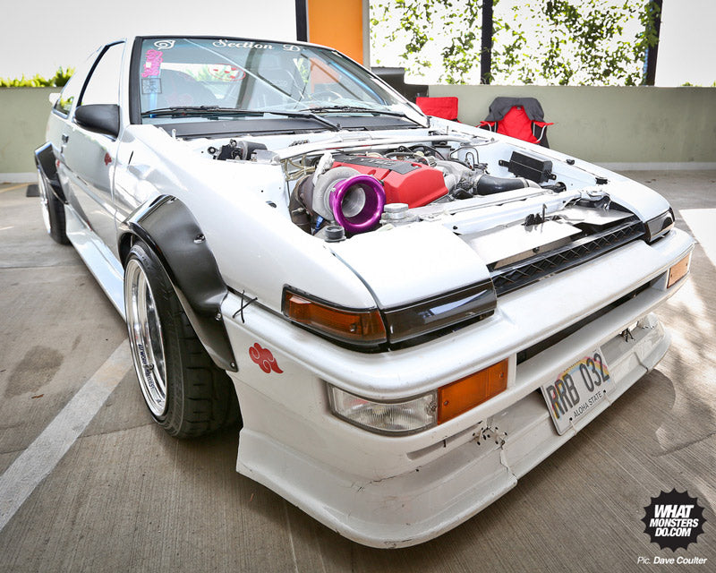AE86_Wekfest_Hawaii_2013_Dave_Coulter