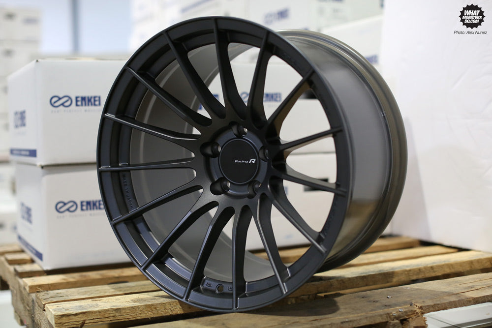Enkei_RS05RR_Wheel_Japan_Concave_5
