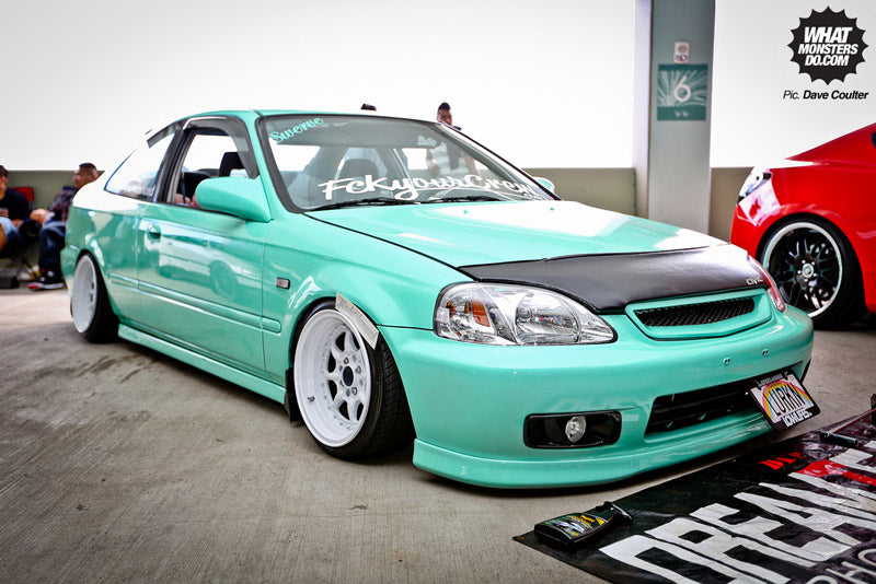 Honda_Civic_Wekfest_Hawaii_2013_Dave_Coulter