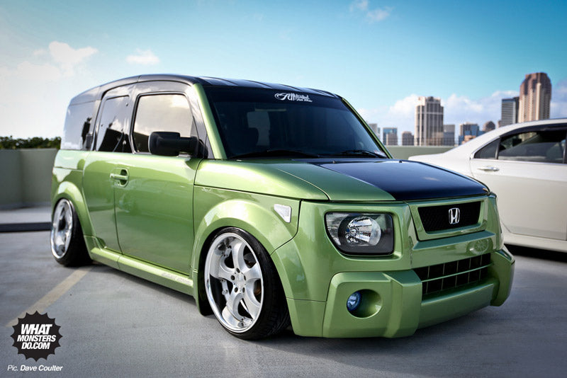 Honda_Element_Wekfest_Hawaii_2013_Dave_Coulter