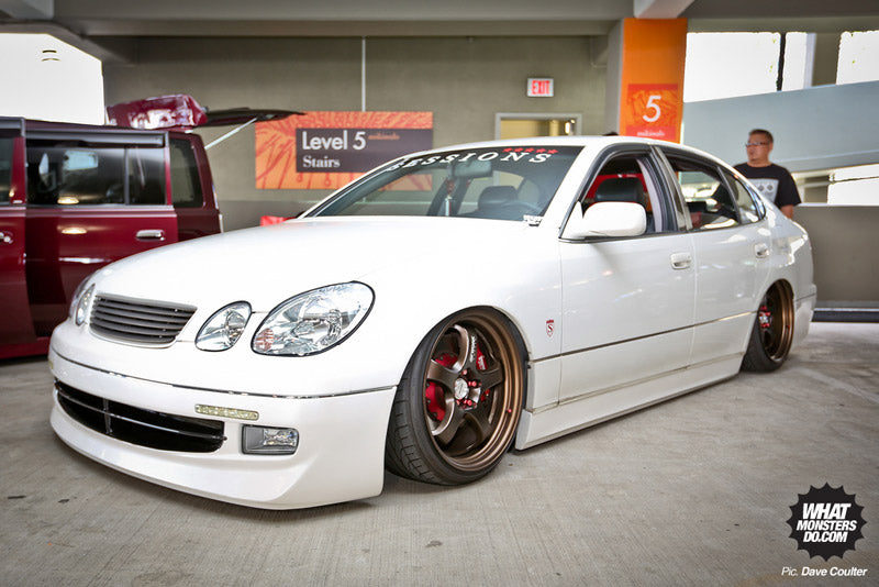 Lexus_gs300_Wekfest_Hawaii_2013_Dave_Coulter