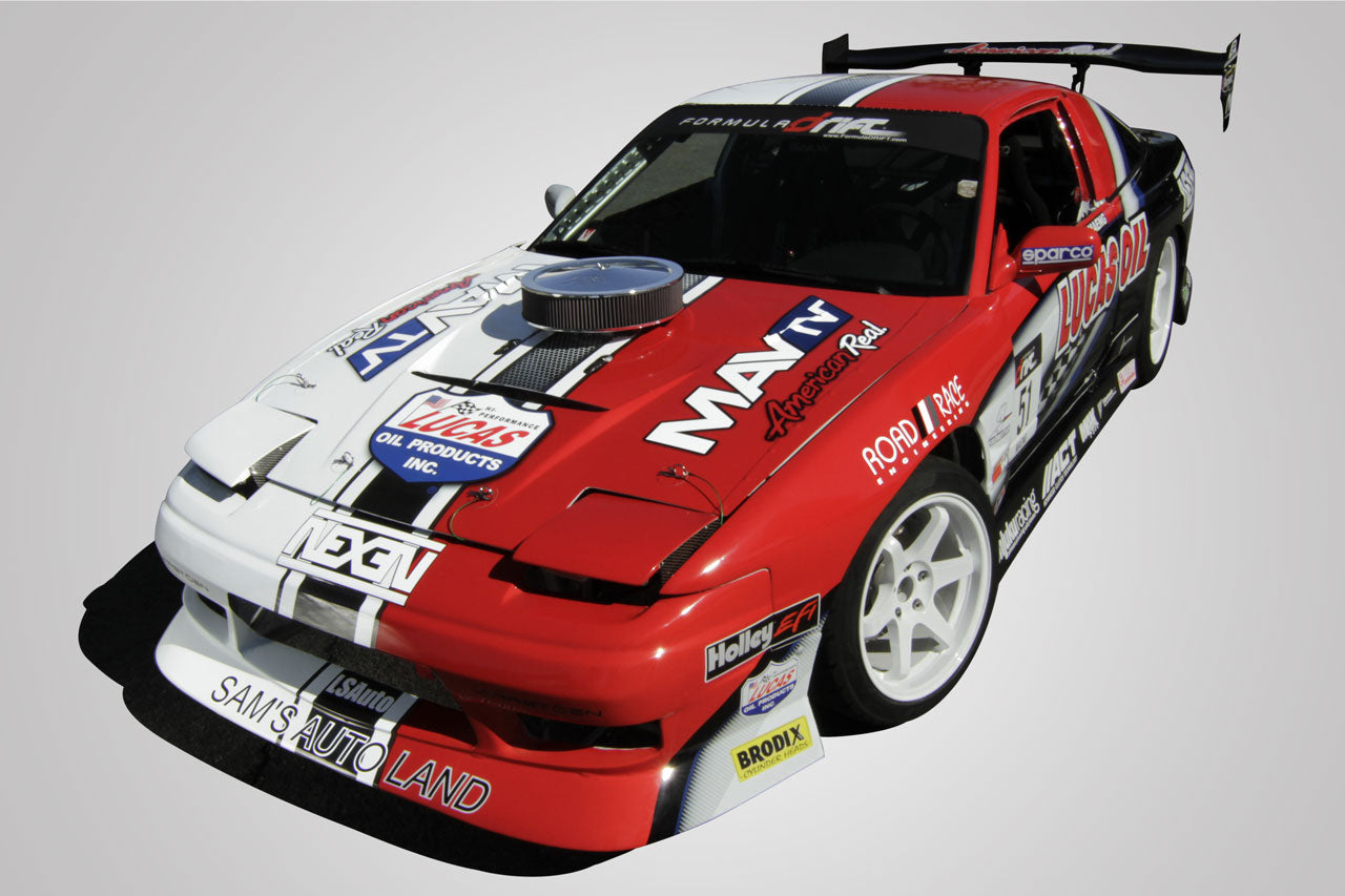 Nexen-Tire-Powered-S13-2013-1