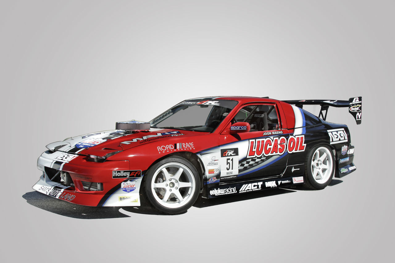 Nexen-Tire-Powered-S13-2013-32