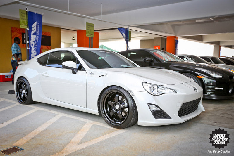 Scion_FRS_Wekfest_Hawaii_2013_Dave_Coulter