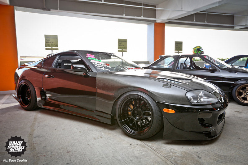 Supra_Wekfest_Hawaii_2013_Dave_Coulter