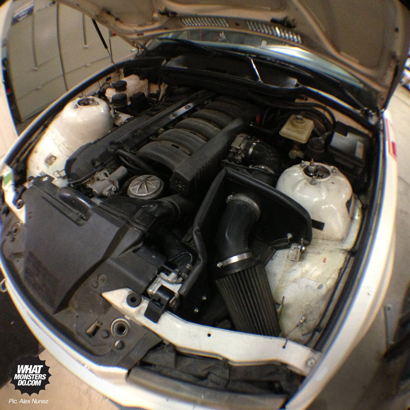 Texas-Track-Works-m3-bmw-e36-engine