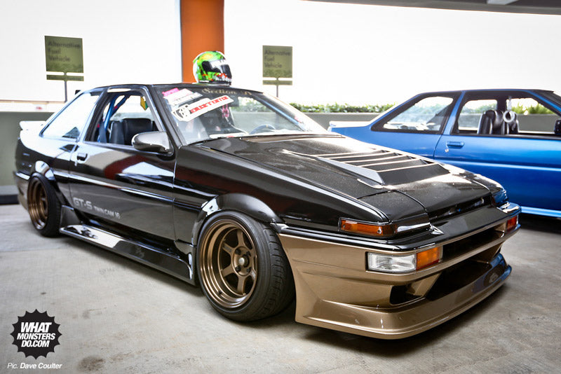 Toyota_AE86_3_Wekfest_Hawaii_2013_Dave_Coulter